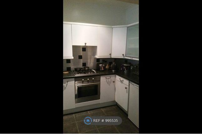3 bed flat to rent in Stenhousemuir, Falkirk FK5