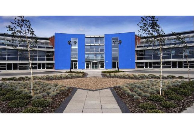 Thumbnail Office to let in Quadrant House, Kingfisher Boulevard, Newcastle Upon Tyne, Tyne And Wear