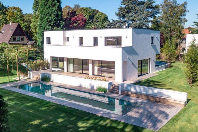 Thumbnail Villa for sale in 1150, Bruxelles, Brussells, Belgium, Belgium
