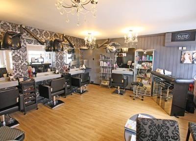 Photo 6 of Plush Hair Studio, The Strand, Lympstone, Devon EX8