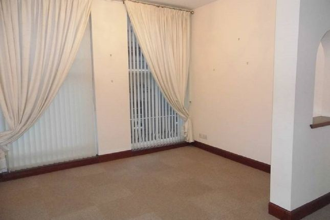 Thumbnail Flat to rent in St. Johns Place, Perthshire