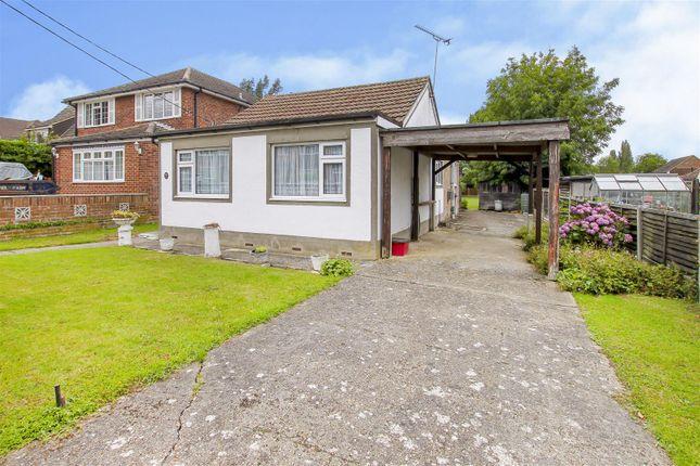 Img_5685-3 of Peartree Lane, Doddinghurst, Brentwood CM15