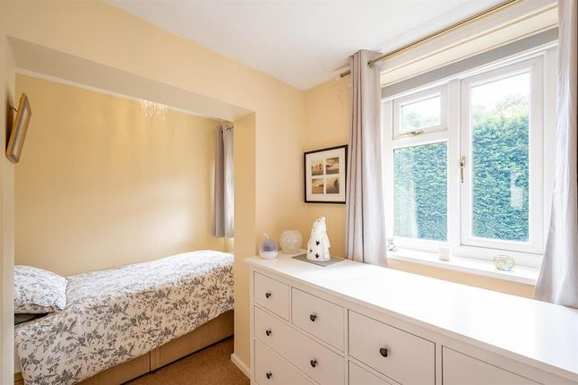 Bedroom Four of Orton Lane, Wombourne WV5