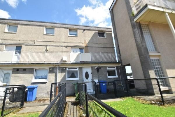 Photo 9 of Mansion Court, Cambuslang G72