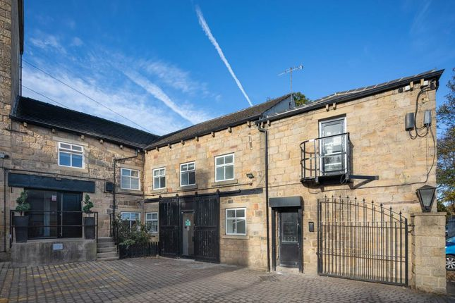 Thumbnail Flat to rent in Rivermill Court, 1 Sandford Place, Leeds