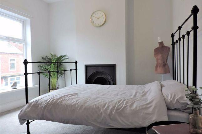 Bedroom 1 of Montreal Street, Levenshulme, Manchester M19