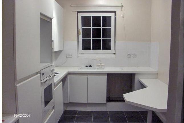 1 bed flat for sale in Brighton Marina Village, Brighton