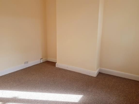 Bedroom 2 of Langley Avenue, Thornaby, Stockton-On-Tees, Durham TS17