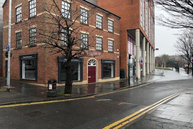 Thumbnail Retail premises to let in Fleet Stret, Preston