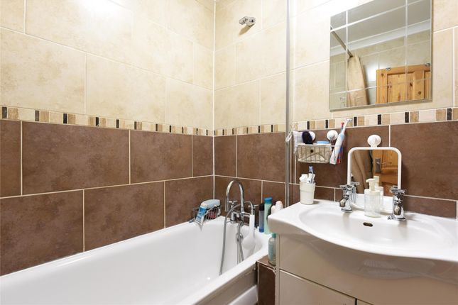 Bathroom of Eashing Point, Wanborough Drive, London SW15