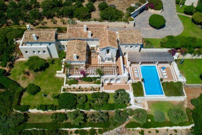 Thumbnail Villa for sale in Daedalus, Elounda, Greece