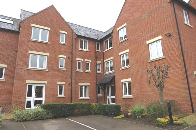 Thumbnail Property for sale in Recorder Road, Norwich