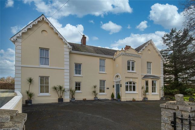 Picture No. 48 of Fernley Lodge, Manorbier, Tenby, Pembrokeshire SA70