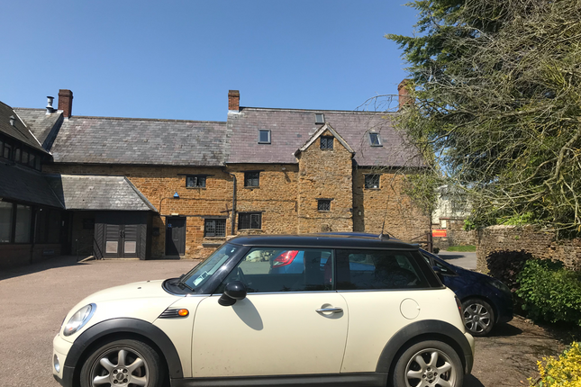 Thumbnail Office to let in Hopcraft Lane, Deddington