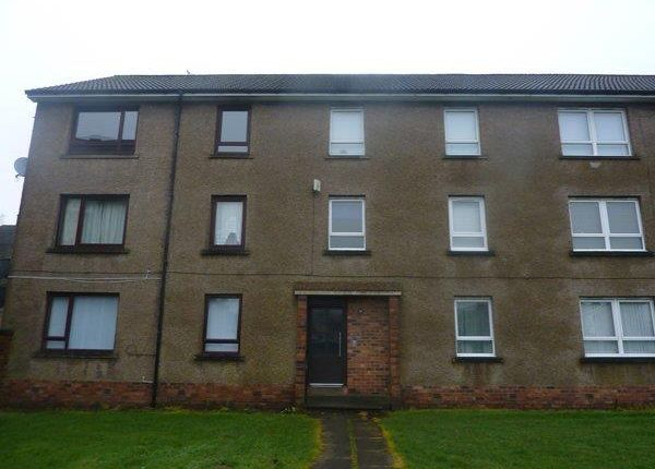 Thumbnail Flat to rent in Tullideph Road, Dundee