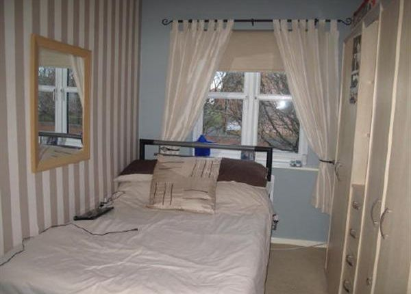Bedroom No.2 (Front)