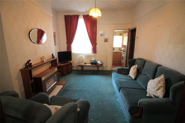 Picture No. 03 of Oxton Street, Walton, Liverpool L4