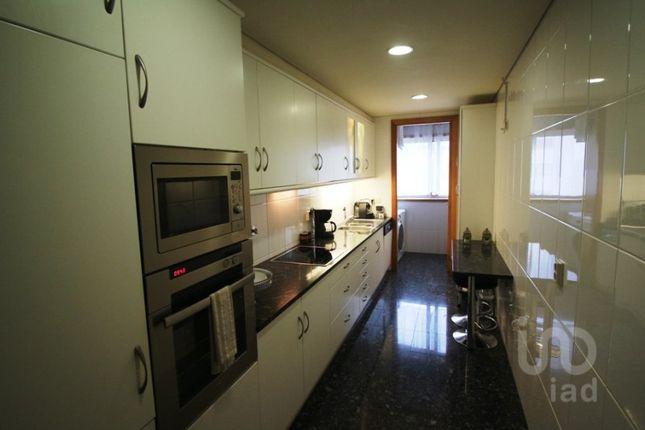 Apartment for sale in Vila Do Conde, Vila Do Conde, Vila Do Conde