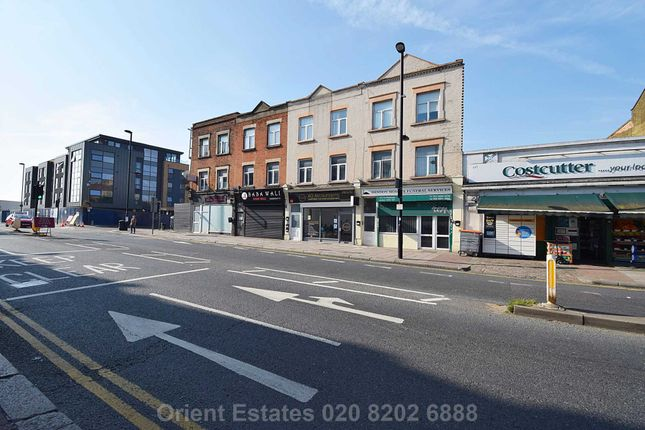 Thumbnail Flat to rent in West Hendon Broadway, West Hendon