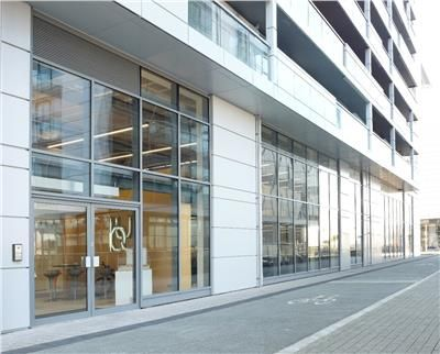 Thumbnail Retail premises for sale in 22-24 Victoria Parade, Greenwich, London