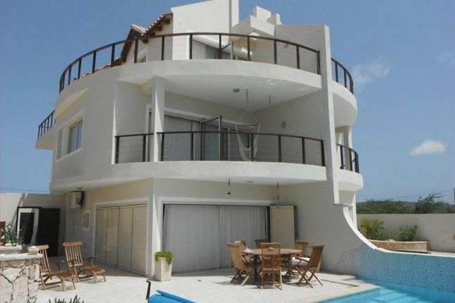 Thumbnail Semi-detached house for sale in Palmeira 3 Bed Villa Tw, Palmeira 3 Bed Villa, Fully Furnished - Sea Views, Sal