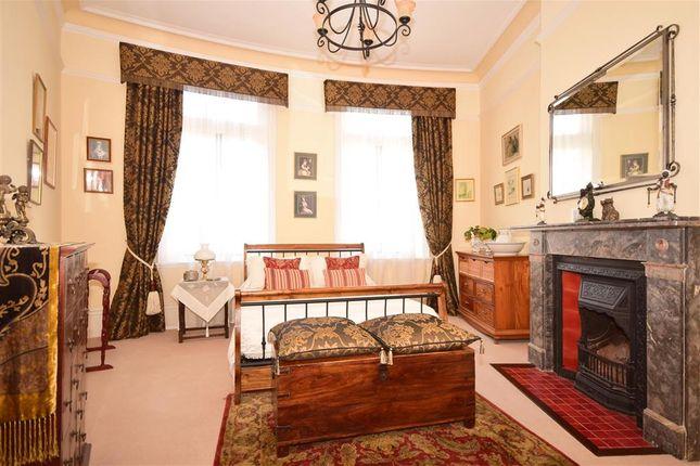 Bedroom 2 of Harbour Parade, Ramsgate, Kent CT11