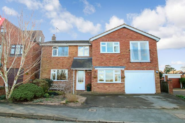 Kennel Lane, Witherley, Atherstone CV9