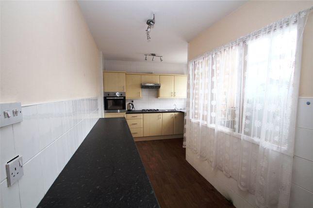 Thumbnail Studio to rent in Bank Street, Hemsworth, Pontefract, West Yorkshire