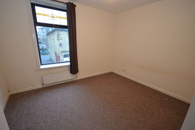 Bedroom of Perfect Buy-To-Let Investment Property, Lloyd Street, Darwen BB3