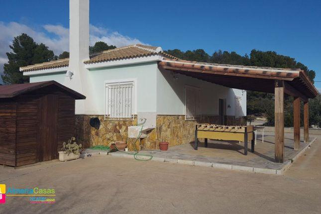 Foto 3 of 04877 Somontín, Almería, Spain