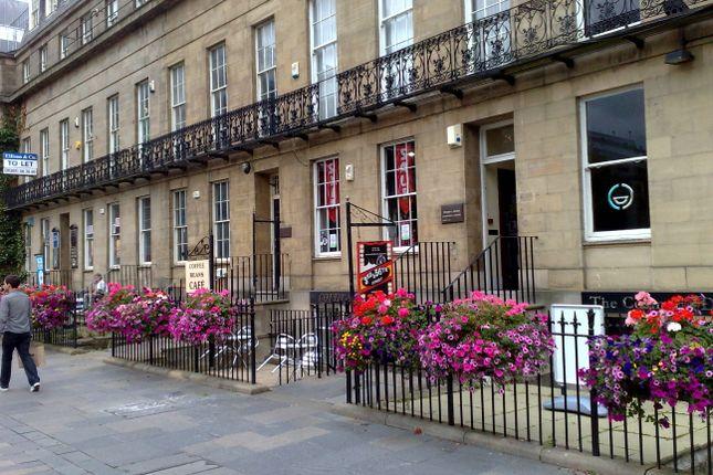 Eldon, Eldon Square, Newcastle Upon Tyne NE1