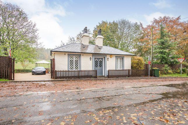 Bestwood Lodge Drive, Arnold, Nottingham NG5
