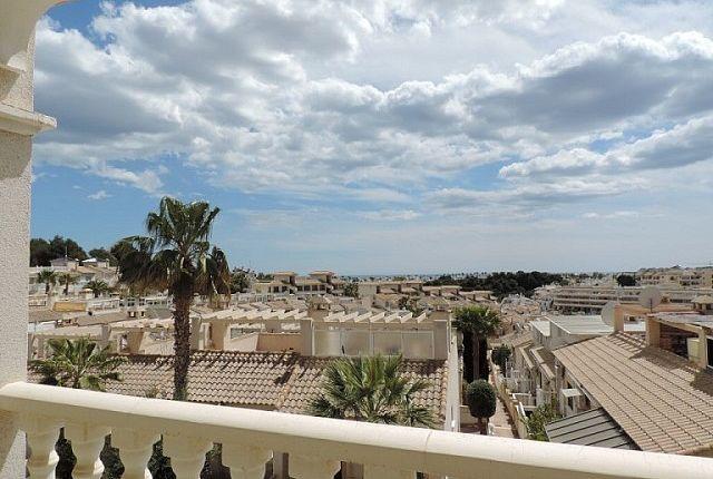 Photo 2 of Orihuela Costa, Valencia, Spain