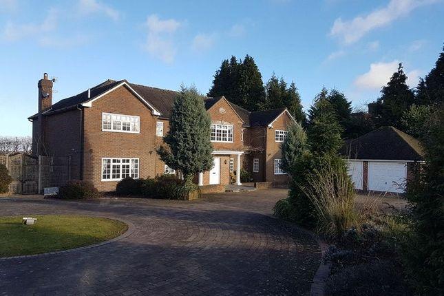 Photo 50 of Babylon Lane, Lower Kingswood, Tadworth, Surrey KT20