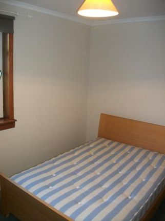 Thumbnail Flat to rent in Dochart Terrace, Dundee
