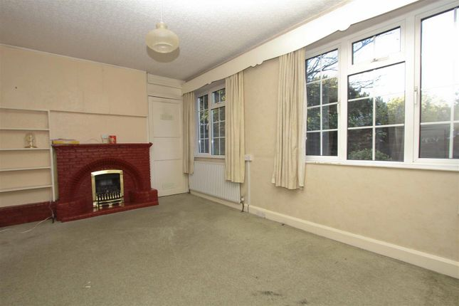 Dining Room of Court Drive, Hillingdon UB10