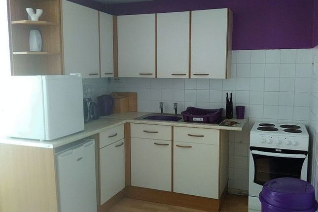 Photo 2 of Beach Road, Great Yarmouth NR29