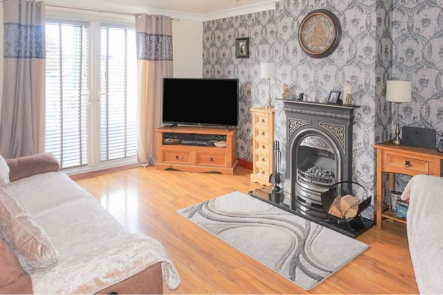 Thumbnail Terraced house for sale in Jubilee Road, Whitehaven