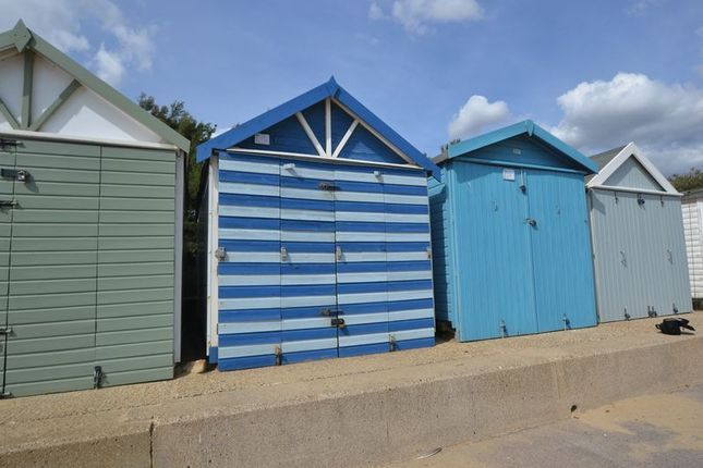 Photo 9 of First Avenue, Clacton-On-Sea CO15