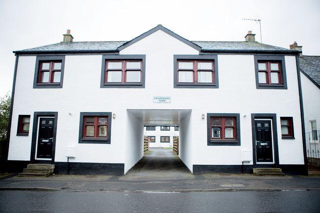 Thumbnail Semi-detached house for sale in Cooperage Yard, Lochwinnoch