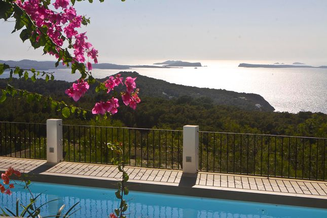 Thumbnail Villa for sale in ., Santa Ines, Ibiza, Balearic Islands, Spain