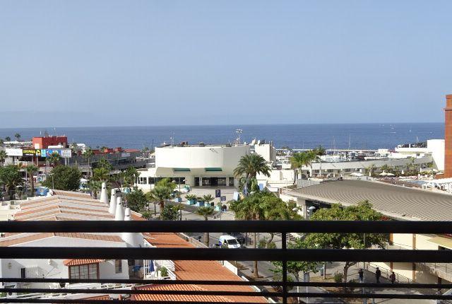 Apartment for sale in Av. España 10, Costa Adeje, Arona, Tenerife, Canary Islands, Spain