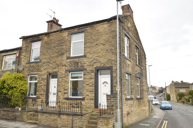 Picture No. 04 of Smalewell Road, Pudsey, West Yorkshire LS28