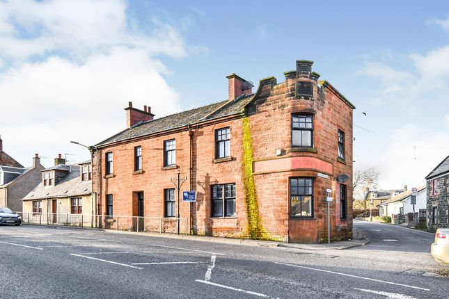Main Street, Ochiltree, Cumnock KA18