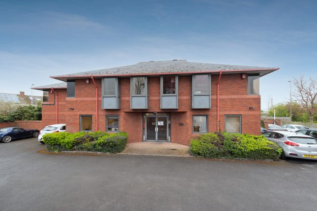 Thumbnail Office to let in Kille House, Chinnor Road, Thame