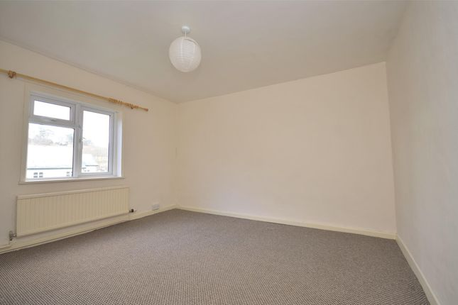 Master Bedroom of Paganhill, Stroud, Gloucestershire GL5