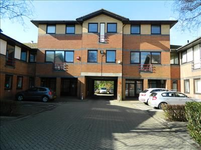 Thumbnail Office to let in 5, Dukes Court, Chichester, West Sussex