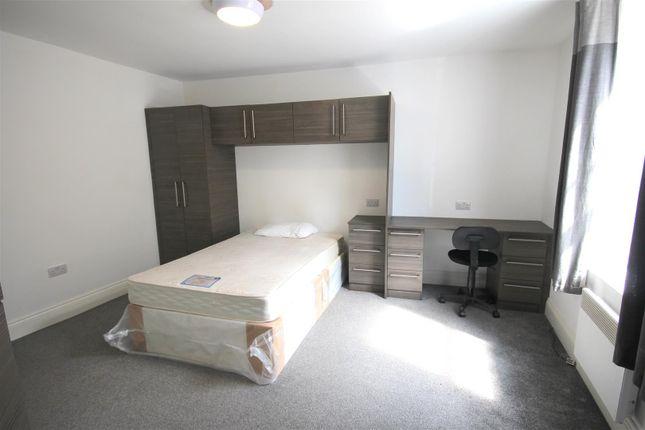 Thumbnail Room to rent in Green Lane, Old Elvet, Durham