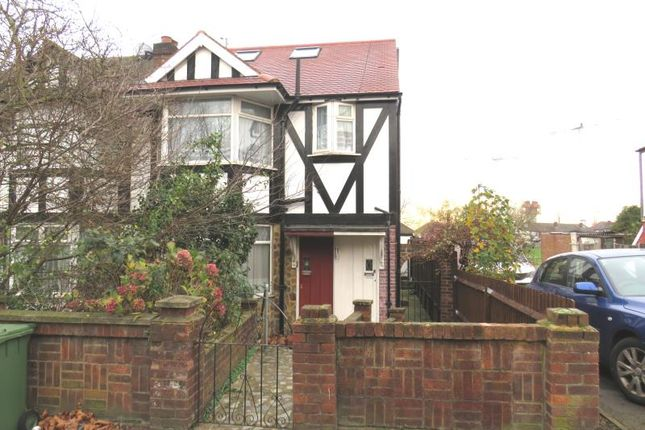 Room to rent in Heather Park Drive, Wembley, Middlesex HA0