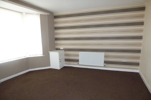 Thumbnail Property to rent in Queens Road, Bootle